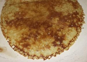 pancakesb3