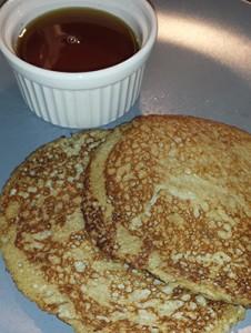 pancakesb6sm